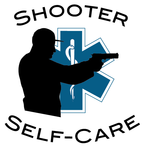 Shooter Self-Care Class