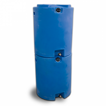 Water Storage Tanks - 100 Gallons