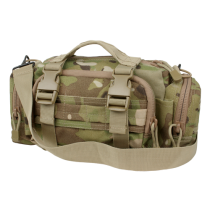 Go-Bag - Multicam, Small