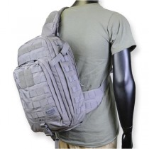 5.11 Rush Moab 10 Backpack - Storm