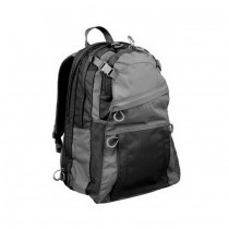 BLACKHAWK! Diversion Carry Backpack Grey/Black