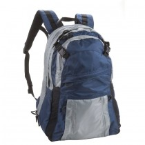 BLACKHAWK! Diversion Carry Backpack Grey/Blue