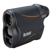 Bushnell Trophy Extreme 4x20 Range Finder