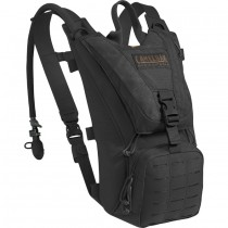 Camelbak Ambush 100 oz/3L Antidote Short Black