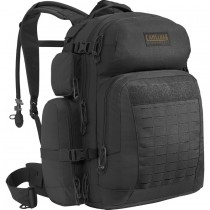 Camelbak BFM 100 oz/3L Antidote Long Black