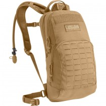 Camelbak M.U.L.E. 100 oz/3L Antidote Long Coyote