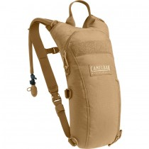 Camelbak ThermoBak 100 oz/3L Antidote Long - Coyote