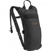 Camelbak ThermoBak 100 oz/3L Antidote Long - Black