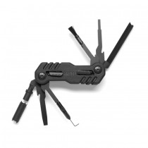 Gerber Efect Military Maintenance Tool
