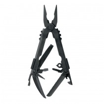Gerber Multi-Plier 600 Basic Needlenose