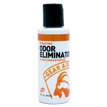 MiraZyme™ Enzyme-Based Odor Eliminator