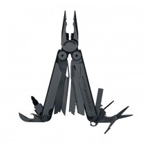 Leatherman Wave Multitool