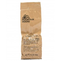 Military Ration - Chicken and Rice LRP - Mountain House