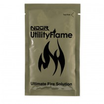 Utility Flame – 2 Pack