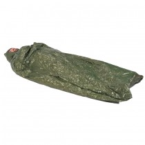 Emergency Survival Bag - OD Green