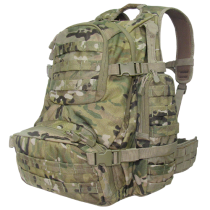 Urban Go Pack - Multicam