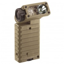 Streamlight Sidewinder Articulating Head Tactical Flashlight