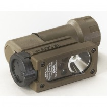 Streamlight Sidewinder Compact®