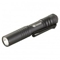 Streamlight MicroStream Alkaline Battery-Powered LED Pen Light