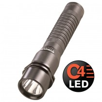Streamlight Strion LED (w/o Charger)