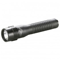 Streamlight Strion HL - Light Only