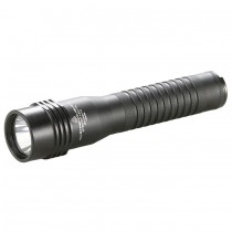 Streamlight Strion LED High Lumen Flashlight AC/DC w/ Holder