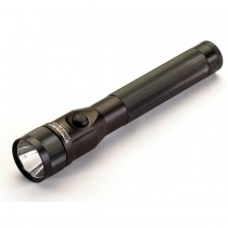 Streamlight Stinger DS® LED
