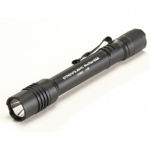 Streamlight Protac® 2AA