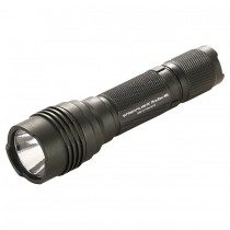 Streamlight Protac® High Lumen White Led Flashlight