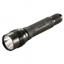 Streamlight ProTac HL 3 WH LED - Black