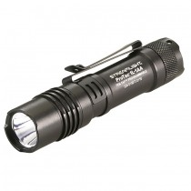 Streamlight ProTac 1L-1AA Black