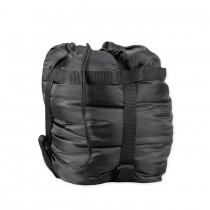 Snugpak Compression Stuff Sack Large Black