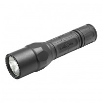 Surefire G2X TACTICAL 6V SNG BK