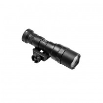 Surefire SCOUT LIGHT 300 LUMENS