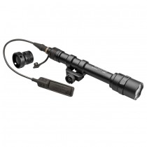 Surefire SCOUT LIGHT 200 LUMENS