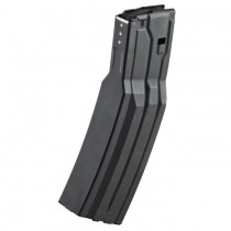 Surefire 60 Round High Capacity Magazine