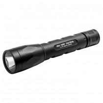 Surefire FURY Tactical Ultra-High Single Output LED Flashlight
