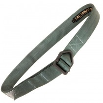"TACTICAL RIGGER BELT Small 30""-34"" Grey/FG"