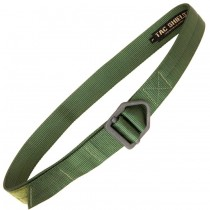 "TACTICAL RIGGER BELT Small 30""-34"" OD Green"