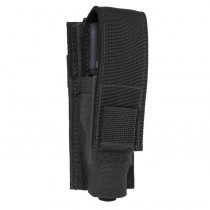 Surefire 6P/G2  Light Molle Pouch Black