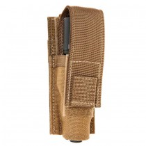 Surefire 6P/G2  Light Molle Pouch Coyote