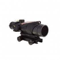 Trijicon ACOG 4x32 USMC RCO Red Reticle M16