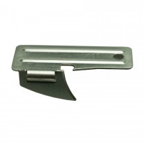 P-51 Can Opener