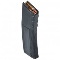 TROY Battlemag 30 Round Black