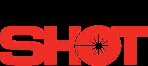 main_lasershot_logo